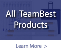 All TeamBest Products
