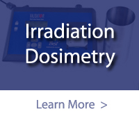 Irradiation Dosimetry