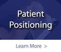 Patient Positioning